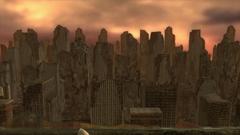 Crisis City - 2006.png