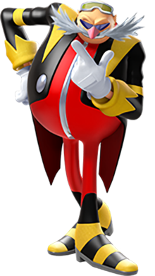 Eggman Nega 2015.png