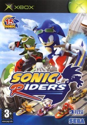 Sonic Heroes Xbox.JPG