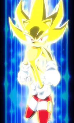 Sonic-X-Super-Sonic.png