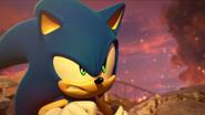 Sonic Forces E3 Trailer