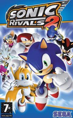 Sonic Rivals 2.jpeg
