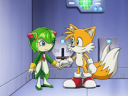 X73-Cosmo-Tails-03.png