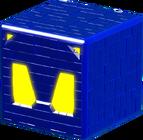 CubeBleu.png