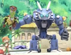 Exterminator Bot.png