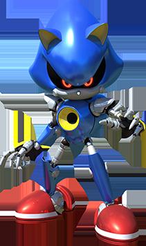 Team-Sonic-Racing Metal-Sonic profil.png