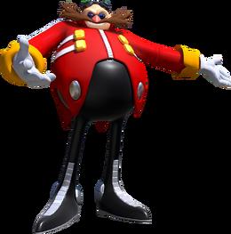 Team-Sonic-Racing Eggman profil.png