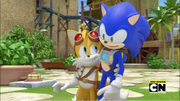 Tails Sonic Boom 56.png