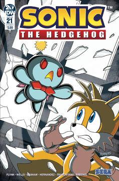 IDW Sonic 21 - A .jpg
