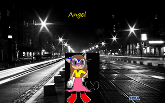 ANGEL Poster.png