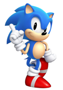 130px-Sonic-Generations-artwork-Sonic-render