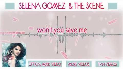 A_Year_Without_Rain_Lyrics_-_Selena_Gomez-0