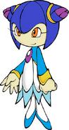 Emily the Seedrian-0