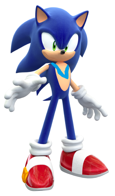 Sonic's circus outfit.png