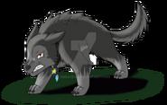 Com werewolf chase by kreazea-dbrfpqj % 281% 29