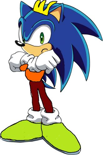 King Erican the Hedgehog.png