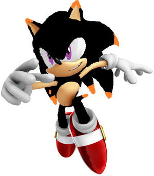 Thrash the hedgehog.png