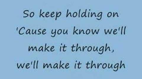 Keep_Holding_On_-_Avril_Lavigne_(lyrics)