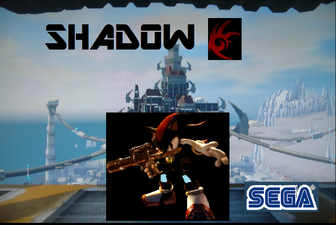 SHADOW cover.png