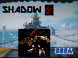 Roleplay:SHADOW (Free Join)