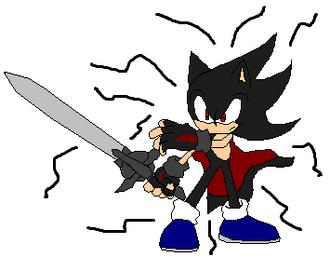 Dark Ratatosk Sonic.png