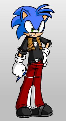 Ethan the Hedgehog.png