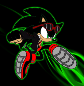 Speed the Hedgehog.png
