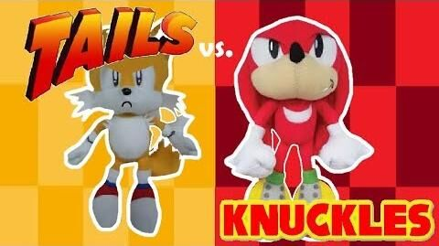 Sonic_the_Hedgehog_-_Tails_vs._Knuckles