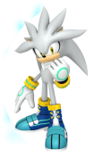 105px-Sonic-Free-Riders-Silver-artwork