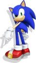 500px-sonic-channel