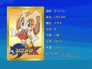 Cream2Eyecatch
