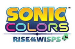 Sonic Colors Rise of the Wisps Logo.png