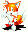 Tails classic