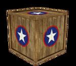 Wood Box.png