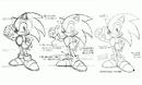 Second-Adventure-Sonic-Concept-Sheet