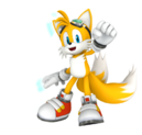 Sonic-Free-Riders-Characters-artwork-Tails