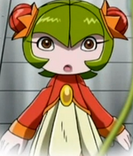 Daisy Sonic X.png