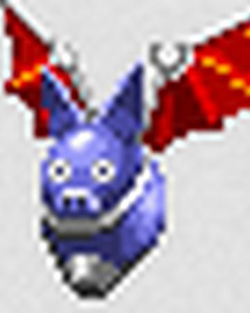 Cave Bat robot.png