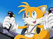 092tails