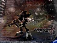 Shadow w. 2
