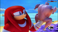 Knuckles1