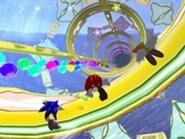 SonicHeroesScreen1--article image