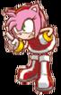 Sonic Battle - Fight