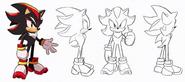 TSRO Shadow Concept Art