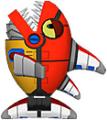 107px-4 Chopper