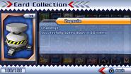 185px-34 - Capsule Card