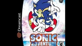 Fakery_Way_-_Theme_of_Twinkle_Park_(from_Sonic_Adventure)