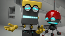 Orbot and Cubot Fire and Ice.png