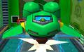 Heroes neon-green flapper.png