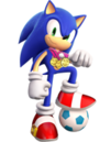 Mslondon sonic1 small